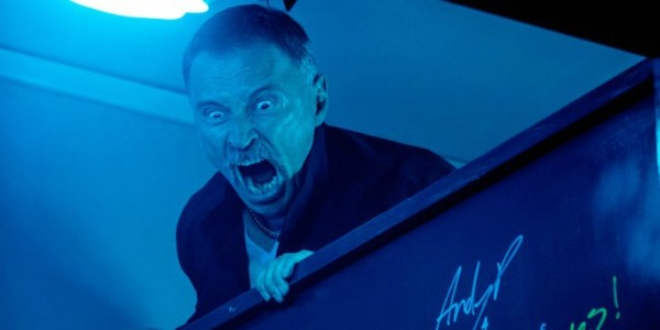 Watch New T2 Trainspotting Trailer, Featurette And Choose Your Future