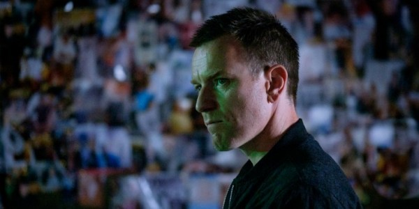 Film Review – T2 Trainspotting (2017)