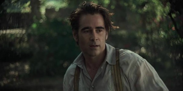 Seclusion Becomes Seduction In Sofia Coppola's The Beguiled UK Trailer