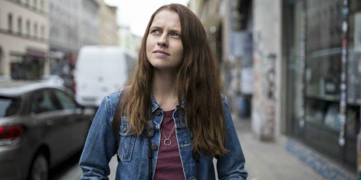 Glasgow Film Festival Review – Berlin Syndrome (2017)