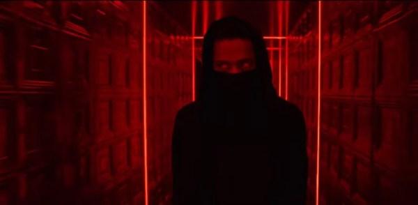 Death Note: First teaser trailer of Netflix adaptation lands
