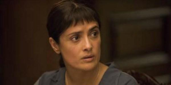 Sundance London  Annouces Beatriz At Dinner To Open 2017 Festival