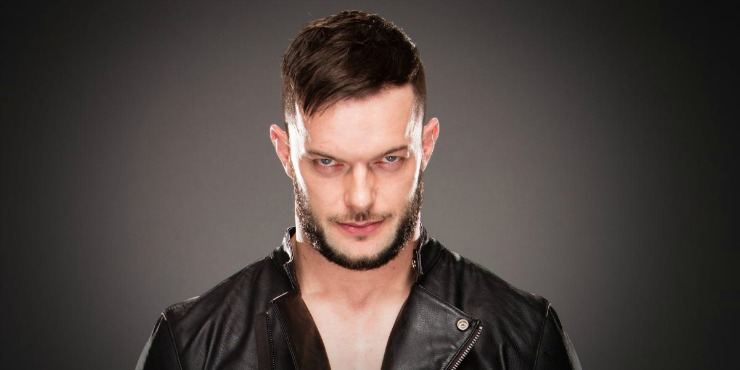 What Next For Finn Balor?