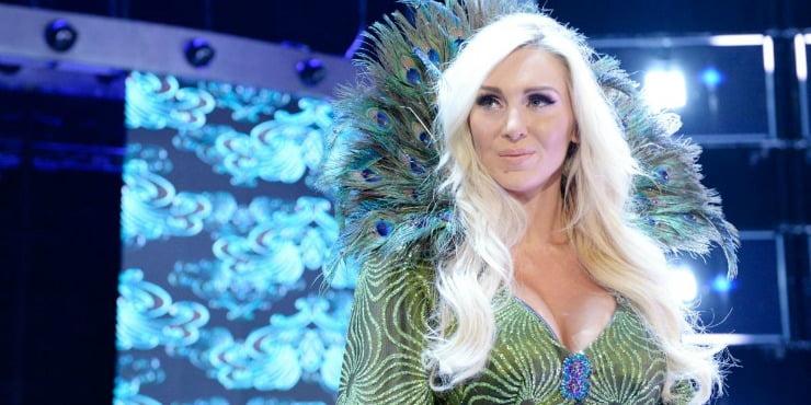 WWE Shake-Up: Recap & Analysis