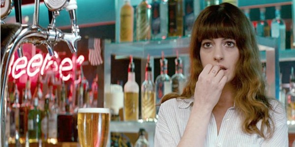 Film Review – Colossal (2017)