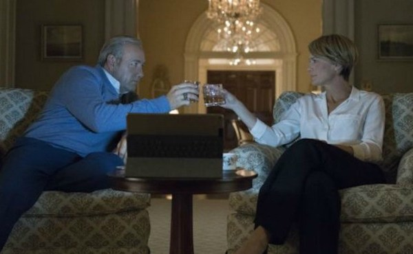 Film Review – Get Out (2017)