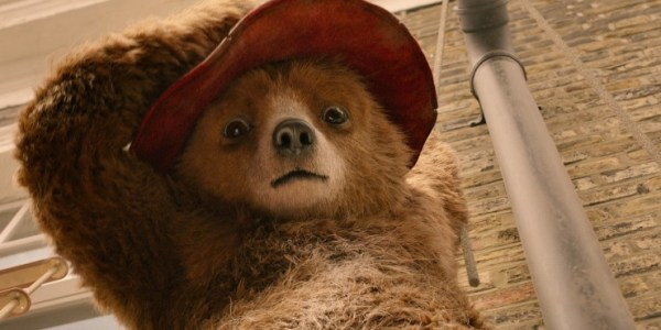 Paddington 2 First Trailer Is All Duffel Coats And Marmalade Sandwiches