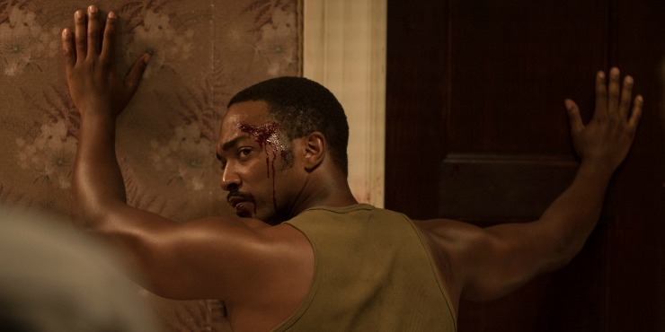 Second Trailer For Detroit Delves Further Into The Intense True Story