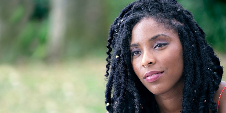 Netflix's The Incredible Jessica James Trailer Is A 'Force Of Nature'