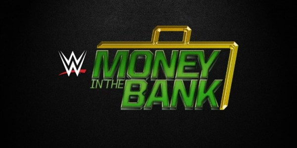 WWE Money In The Bank 2017 Preview
