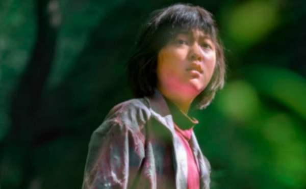 Film Review – Despicable Me 3 (2017)
