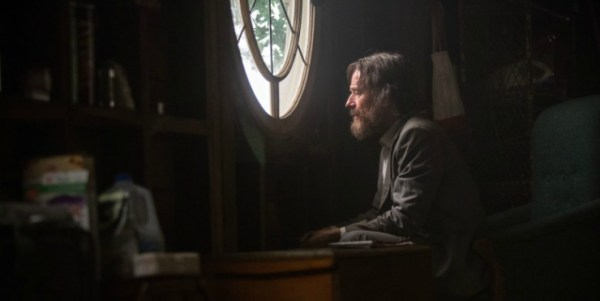 In Wakefield UK Trailer Bryan Cranston Is Facing Life 'Without You'