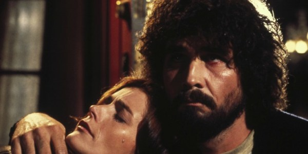 Film Review – The Amityville Horror (1979)