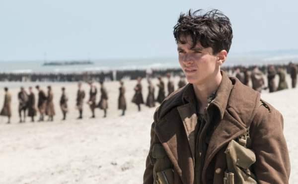 "Film Review – ""The Big Sick"" – Michael Showalter"