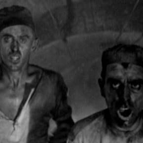 Win Masters Of Cinema Westfront 1918 & Kameradschaft On Blu-ray