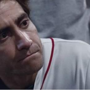 New Stronger Second Trailer Jake Gyllenhaal Is 'Real Hero'
