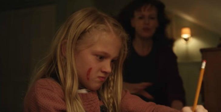 Netflix's Black Mirror Season 4 Trailer 'Lives Long And Prosper'