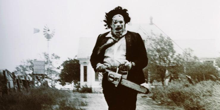 Texas Chainsaw Director Tobe Hooper Dies Aged 74