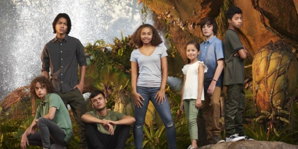 Production Begins On Avatar Sequels As 'Next Generation' Cast Is Revealed