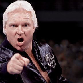 "Revisiting The Legend That Is Bobby ""The Brain"" Heenan"