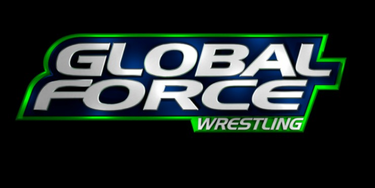 Writing On The Wall For Global Force Wrestling?