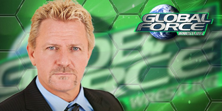 How Far Can Global Force Wrestling Go?