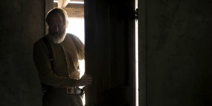 Steven Soderbergh Goes West In Netflix's Godless Trailer