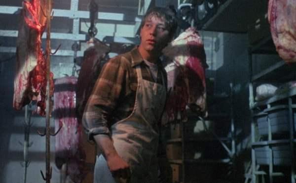"""Shut It Johnny!"" – Watch New Murder On The Orient Express Clip"