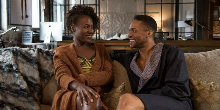 Spike Lee's She's Gotta Have It Get's It's Full Trailer