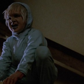 31 Days Of Horror (Day 20) – The Brood (1979)