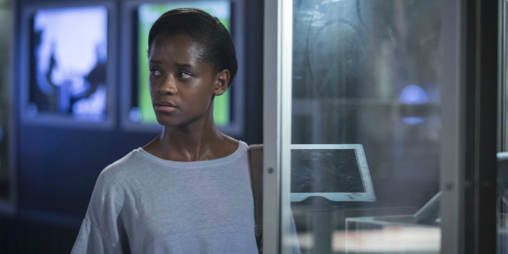 Are You Ready To Enter Black Mirror 'Black Museum'? Watch Trailer