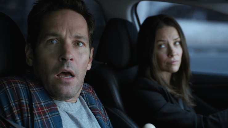 Ant-Man And The Wasp First Trailer Lang Has A New Partner In 'Crime'