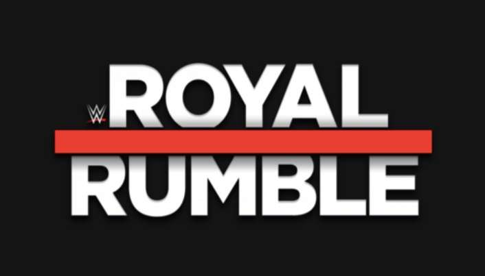 WWE Royal Rumble 2018 Preview