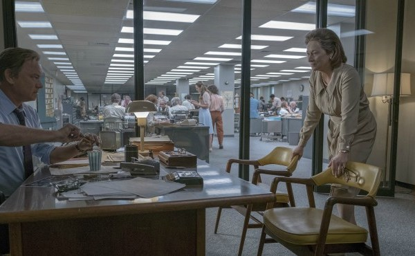 In New Monster Family Trailer It's A Bad Day At The Office For The Wishbone's