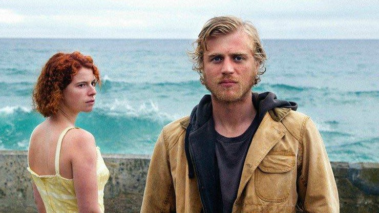 Glasgow Film Festival Review: 'Beast'