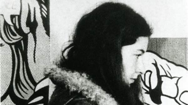 Film Review: Jean-Luc Godard + Jean-Pierre Gorin: Five Films, 1968-1971 (Blu-ray reissue)