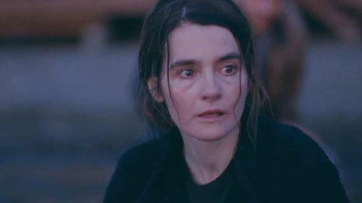 Glasgow Film Festival Review: 'Never Steady, Never Still'