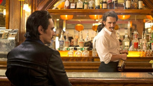 Win The Deuce : The Complete Season One On Blu-ray™
