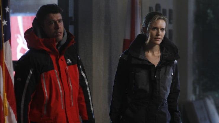 New Hurricane Heist UK Trailer Brewing A Storm Online