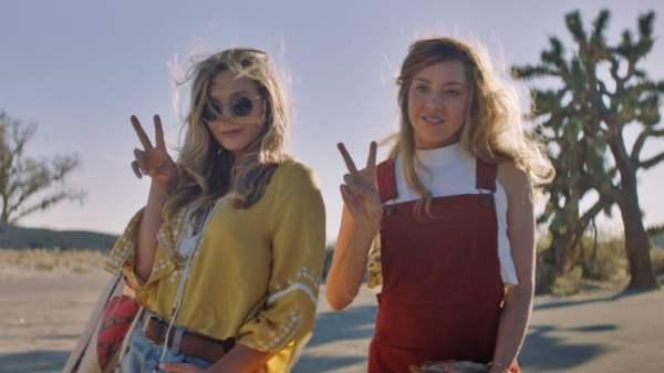 Win Ingrid Goes West On DVD