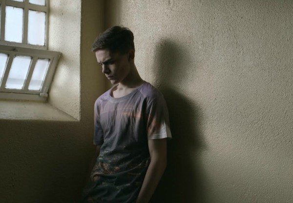 Glasgow Film Festival: 'Custody'