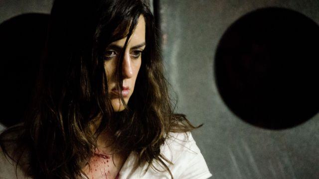 Frightfest Glasgow Film Review – Friendly Beast (2017)