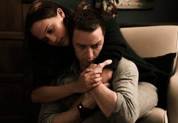 Glasgow Film Festival Review: '120 Beats Per Minute'