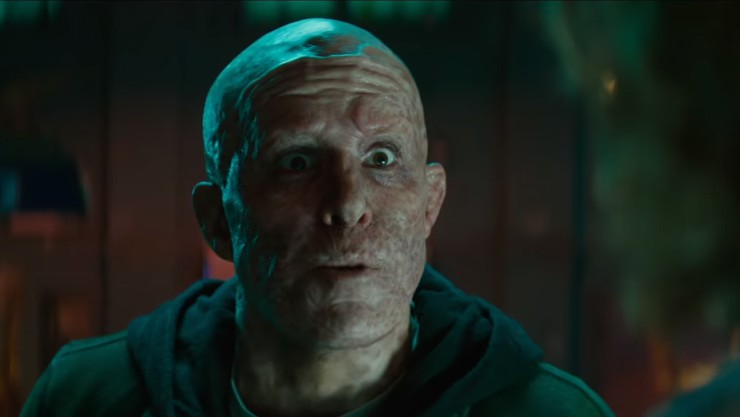 No One Escapes The Mouth In Deadpool 2 FInal Trailer