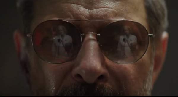 Jodie Foster Is 'Matron' At Hotel Artemis Watch Trailer