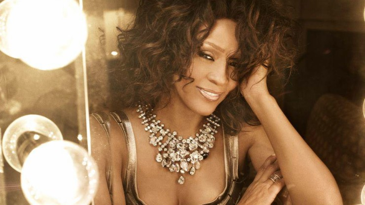 Kevin MacDonald's Whitney Trailer Promises More Insight Into Tragic Singer