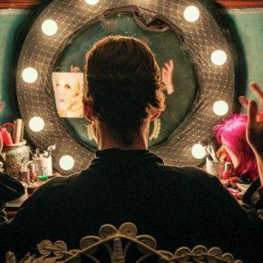 Trudi Styler's Freak Show UK Trailer Is A 'Party Monster'