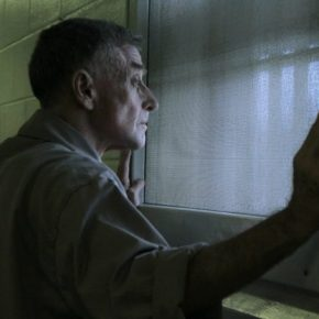 Watch Netflix's The Staircase Trailer, Your Next True Crime Obsession