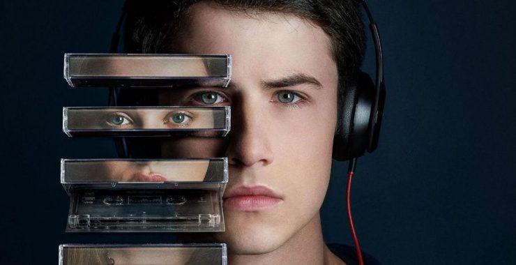Netflix Announces '13 Reasons Why' Season 2 Release Date
