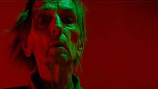 Harry Dean Stanton's Lucky Gets UK Release Watch Trailer
